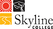 Skyline College Website